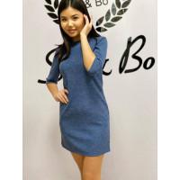 Платье больших размеров Киргизия