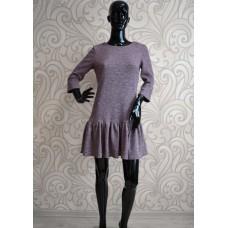 Платье Ladyform